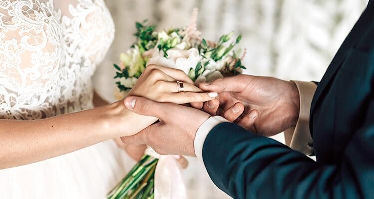 1a177fe3dcf8d 格安・激安の結婚式場まとめ!気になる結婚式場ランキングも紹介 ...