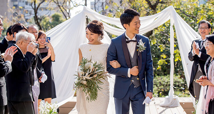 88abb0d008545 神社・寺院の結婚式特集!費用相場や魅力、人気の結婚式場ランキングを ...